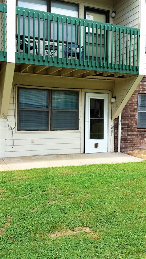 Income Based Housing Near Me by Greenleaf Apt Income Based Rentals Muskogee Ok