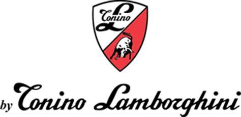logo lamborghini vector lamborghini logo vectors free