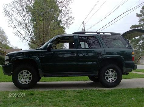 Tahoe Interior Dimensions by 2005 Chevy Tahoe Interior Dimensions Review Home Decor