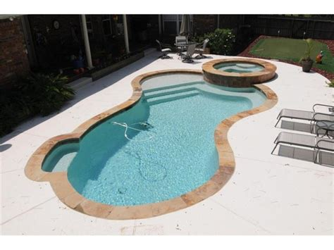 backyard oasis livingston tx 20 best images about pool ideas on pinterest pools