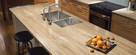 How Much Are Formica Countertops by Eqcountertop Laminates