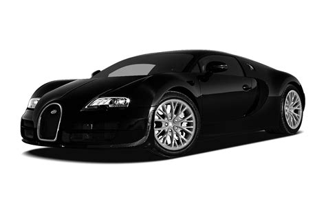 bugatti car photo bugatti veyron news photos and buying information autoblog
