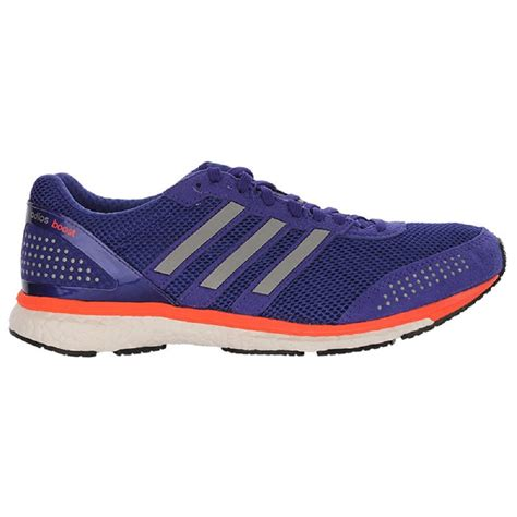 boost running shoes review adidas adizero adios boost 2 review running shoes guru