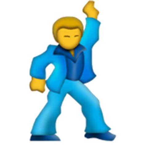 animated dancing emoji emoji maker unicode is considering 38 new animations bt