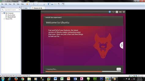 bagas31 ubuntu tutorial instalasi ubuntu 15 10 kumpulan tutorial anak