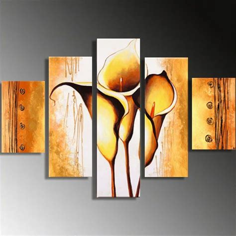 simple abstract canvas paintings simple abstract paintings on canvas