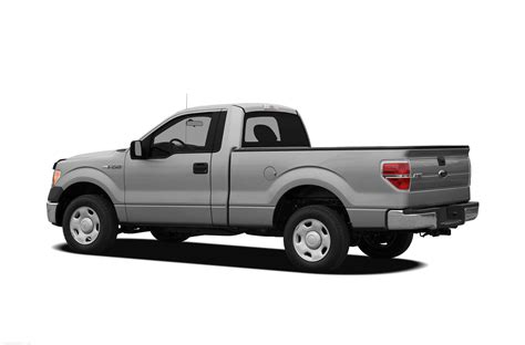 2010 ford f 150 conceptcarz com 2010 ford f150 news reviews msrp ratings with amazing images
