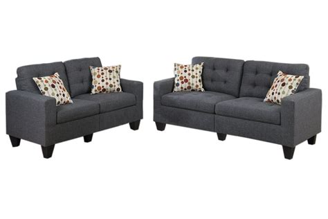 sofa bed and sofa set sofa and loveseat sets under 500 top living room sets