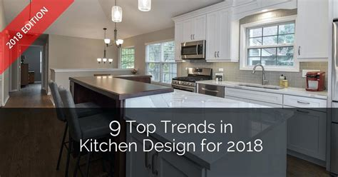big kitchen ideas 2018 kitchen design ideas 2018 aerobook info