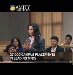 Amity Distance Mba Fees 2017 by Why Amity Distance Learning Distance Education Delhi