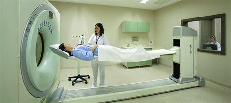 Peacehealth Detox Hospital by пет скенер Pet Ct Acibadem Hospitals