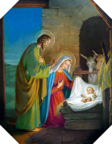 historia con imagenes del nacimiento de jesus historias b 237 blicas para ni 241 os 11