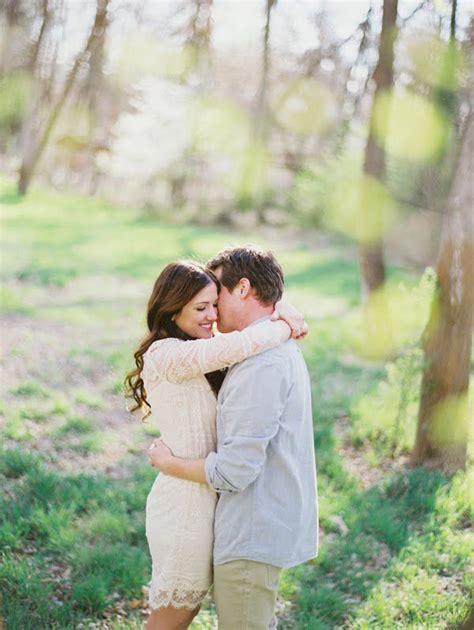 themes for engagement photo shoot engagement shoot outfit ideas wedding ideas pinterest
