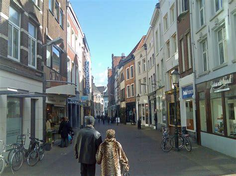 mã bel venlo venlo holandia południowa holandia największa baza ofert