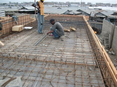 the global studio sidarec 7 8 2010 forming second floor