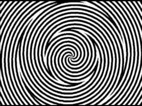 how to get a high optical illusion how to get high without drugs