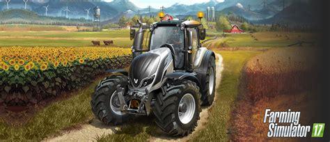mods for farming simulator 2017 fs mod game 17 app download farming simulator 2017 game farming simulator