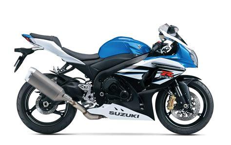Suzuki Gsxr 1000 Horsepower 2014 Suzuki Gsxr 1000 Torque Specs Autos Post