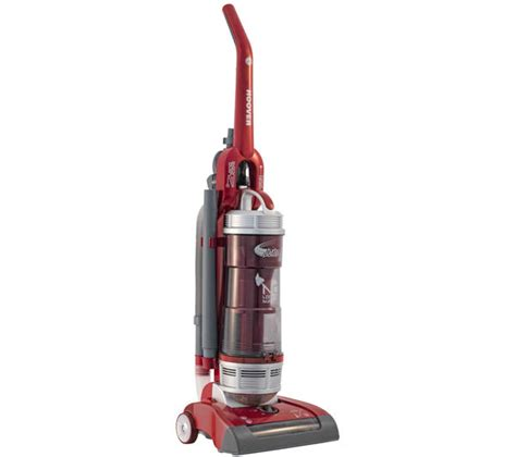 Vacuum Cleaner Jaco Ez Hoover Turbo upright vacuum cleaners cheap upright vacuum cleaners deals currys