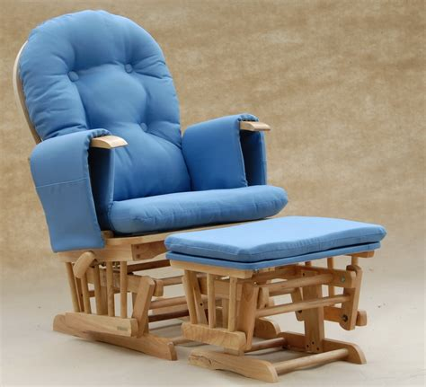 Nursing Rocking Chairs by China Rocking Nursing Chair Tf05t China Leisure Chair