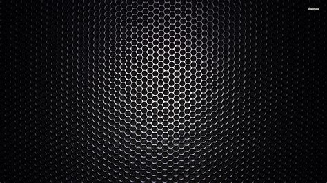 Cool Black Texture by 24202 Textured Cool Backgrounds Wallpaper Walops