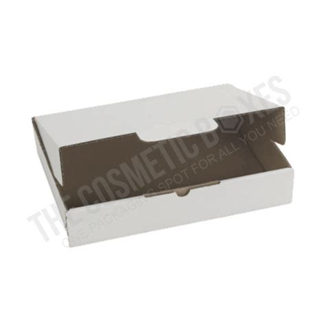 Business Card Boxes Wholesale