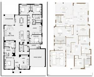 the block floor plans floor plan friday