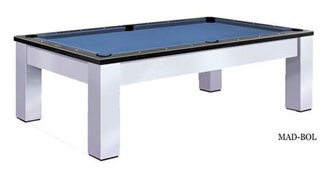 pool tables san diego 43 best pool tables san diego images on san