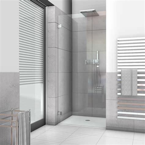bodengleiche dusche nachträglich einbauen fishzero dusche bodengleich nachtr glich einbauen