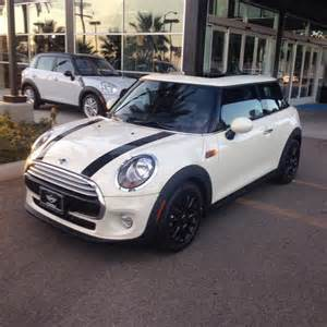 Pepper White Mini Cooper Sold 2014 Mini Cooper Hardtop In Pepper White Motor