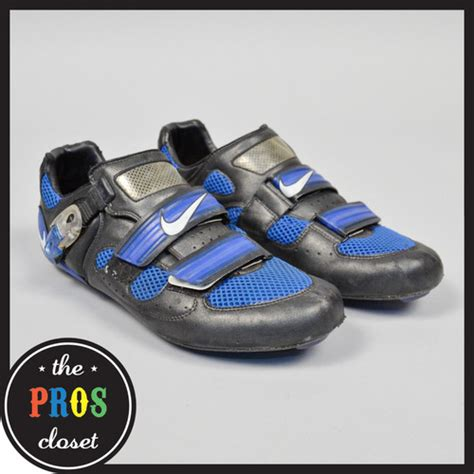 nike road bike shoes nike cycling shoes deals on 1001 blocks