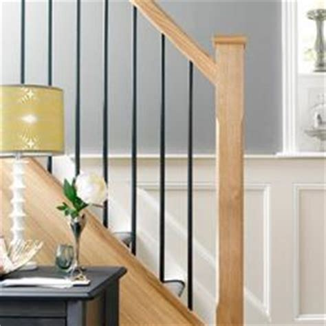 richard burbidge banisters richard burbidge banisters staircase spindles handrails