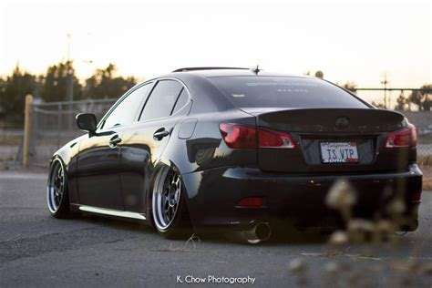 Ca Fully Modified Is350 Lexus Forums