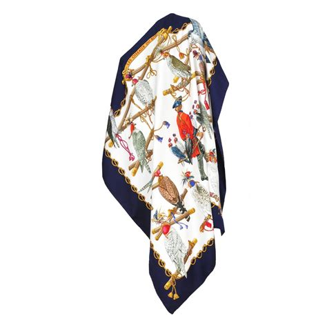 Styles Of Furniture For Home Interiors hermes bird print scarf at 1stdibs