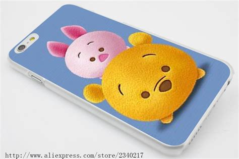 Piglet Pooh Tsum Tsum For Iphone 55s 17 best images about tsum tsums on disney buzz lightyear and alibaba