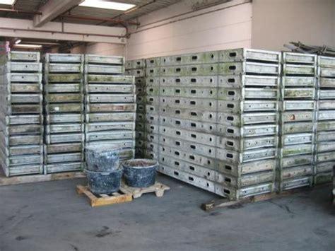 h 195 188 nnebeck leichtschalung mit zubeh 195 182 r bauunternehmen - Kunststofffenster Zubehör