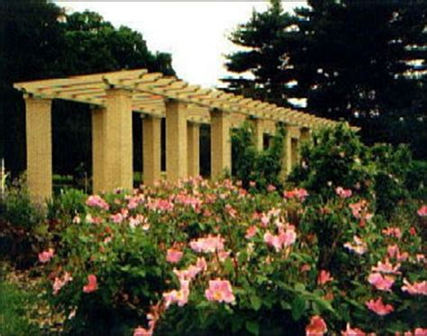 El Paso Municipal Garden by 47 Best Images About Places To Go Near Me On