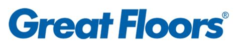 Great Floors keep warm kizn fm