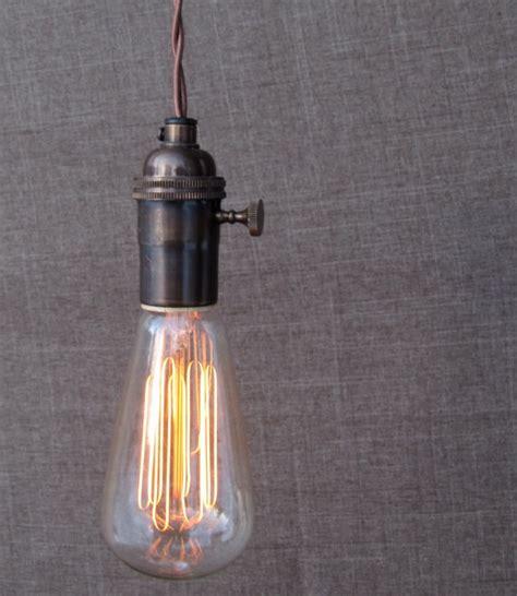 9 Best Remarkable Restaurants Images On Pinterest Bare Bulb String Lights