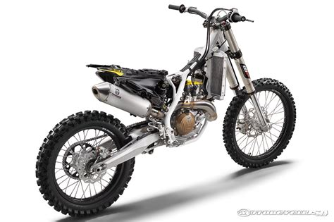 motocross bike dealers look 2016 husqvarna motocross bikes motorcycle usa