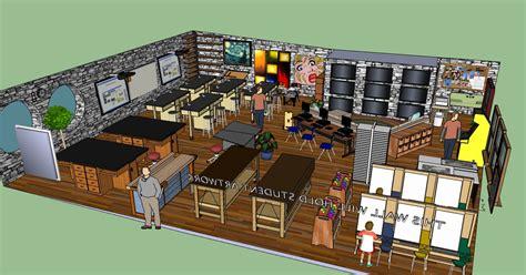 3d Floor Designs njacquesblog
