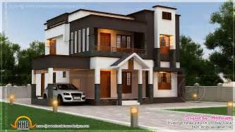 Kerala Home Design 2000 Sq Ft Beautiful Villa In 222 Square Yards Kerala Home Design
