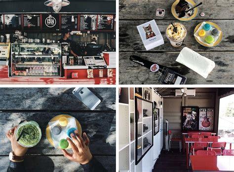 Qawa Coffee Kuala Terengganu 8 of the best caf 233 s in kuala terengganu lifestyle