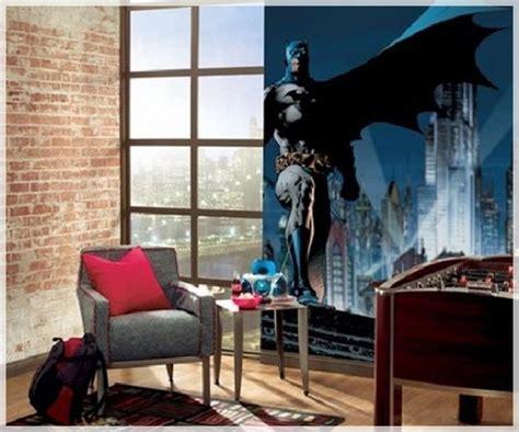 spiderman bedroom accessories spiderman bedroom accessories bedroom at real estate