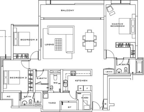 estella gardens floor plan estella gardens floor plan 100 estella gardens floor plan