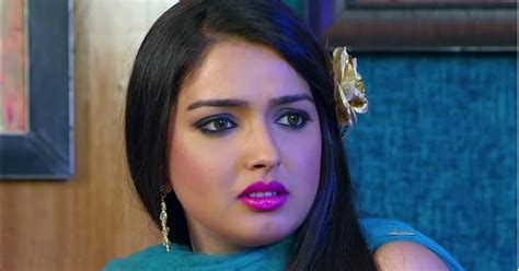 upcoming biography movies 2016 upcoming movies of bhojpuri actress amrapali dubey 2016