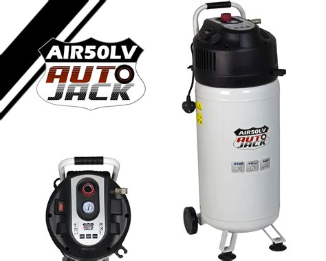 50l litre air compressor free 2 5hp portable 240v 5060429096256 ebay