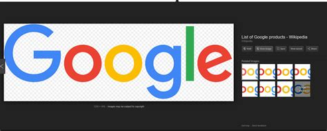 images google com internet rages after google removes view image button