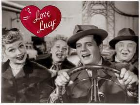 I Love Lucy by Tv Criticism 2013 America Loves I Love Lucy Dear