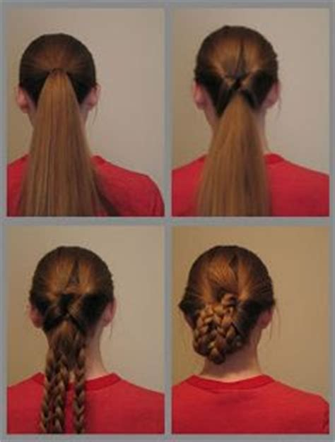 easy victorian edwardian hairstyles 1000 images about victorian hair designs on pinterest